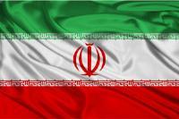 آفت های تهدید کننده انقلاب اسلامی