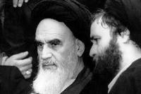 امام، حوزه و سیاست از دیدگاه حجت الاسلام والمسلمین سید احمد خمینی
