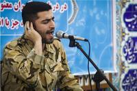 ویژگی های معنوی نظامیان اسلام در کلام بنیانگذار جمهوری اسلامی