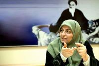 تاکید امام خمینی(س) بر تعلیم و تعلم زنان به دلیل نقش کلیدی آنان در سعادت جامعه است