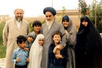 دین باوری در روابط خانوادگی