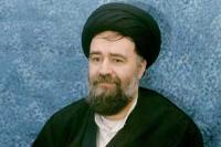 توصیه های عرفانی حضرت امام به یادگار گرامی شان