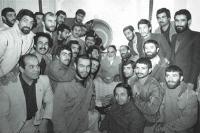 ارزش جوانان در منظر امام خمینی(س)