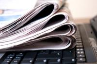 توصیه های امام خمینی (س) به مطبوعات و رسانه ها: انتقاد، غیر غرض وَرزی است