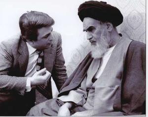 مروری کوتاه بر زندگینامه زنده یاد دکتر صادق طباطبایی