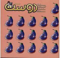 مجله خردسال 011