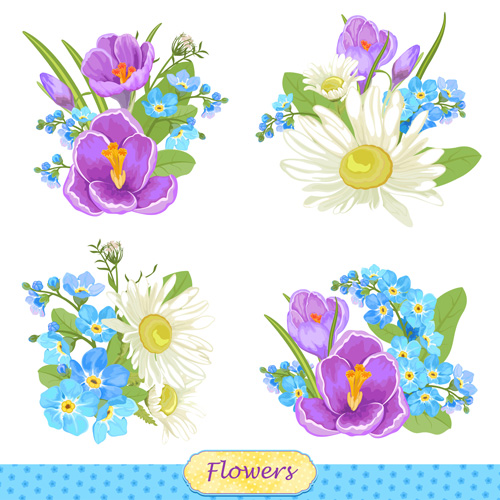 a23ad8c47d1522439c8147ae7cc50217_vivid-flowers-vector-art-01-vector-art-flowers-free-download_500-500