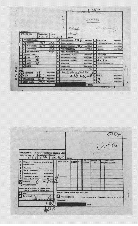 140-p72