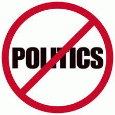 Y:\politics.jpg