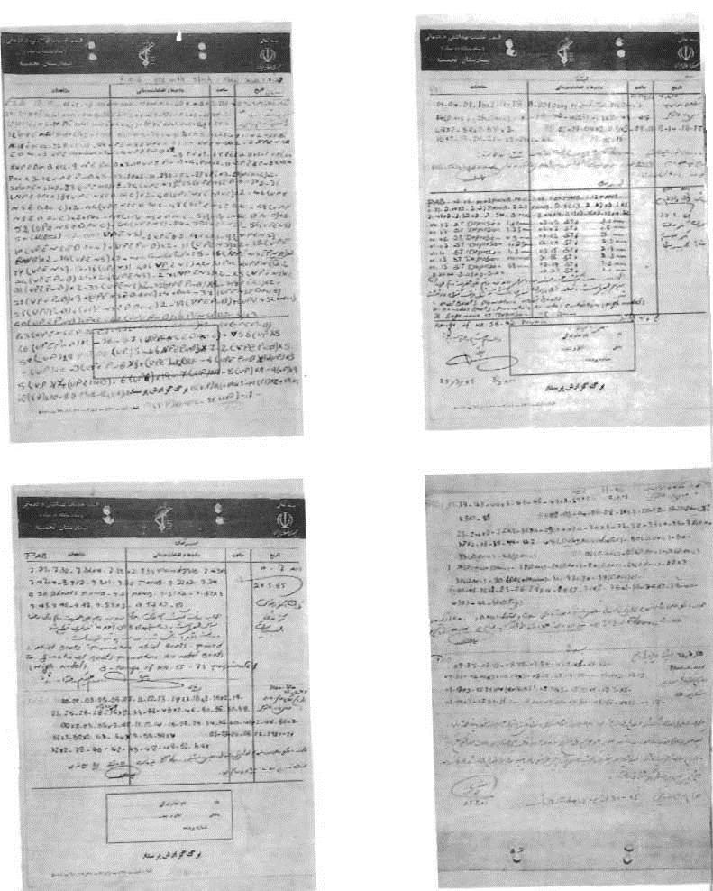 140-p253