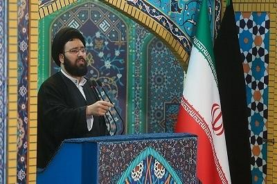 C:\Users\e.taghizadeh\Desktop\ali khomeini.jpg
