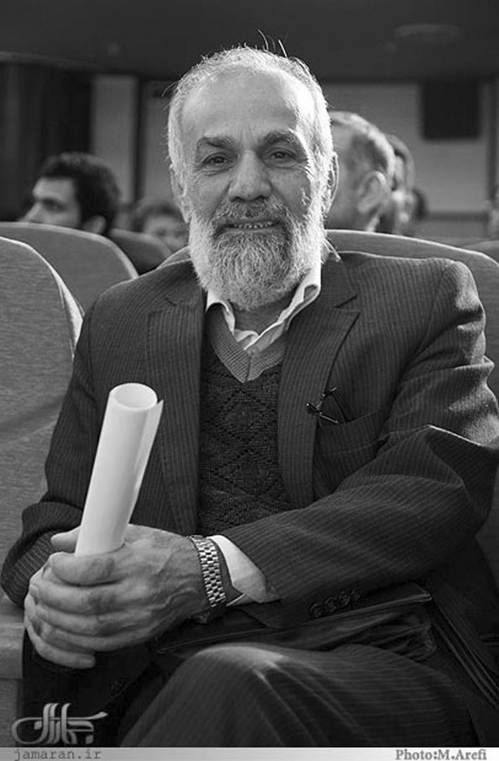 دکتر قادری- هدیه امام به  کشوری مسیحی