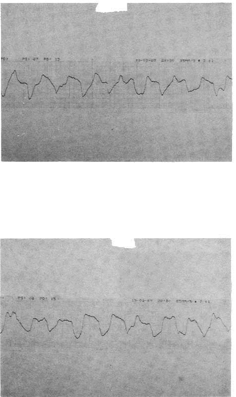 140-p655