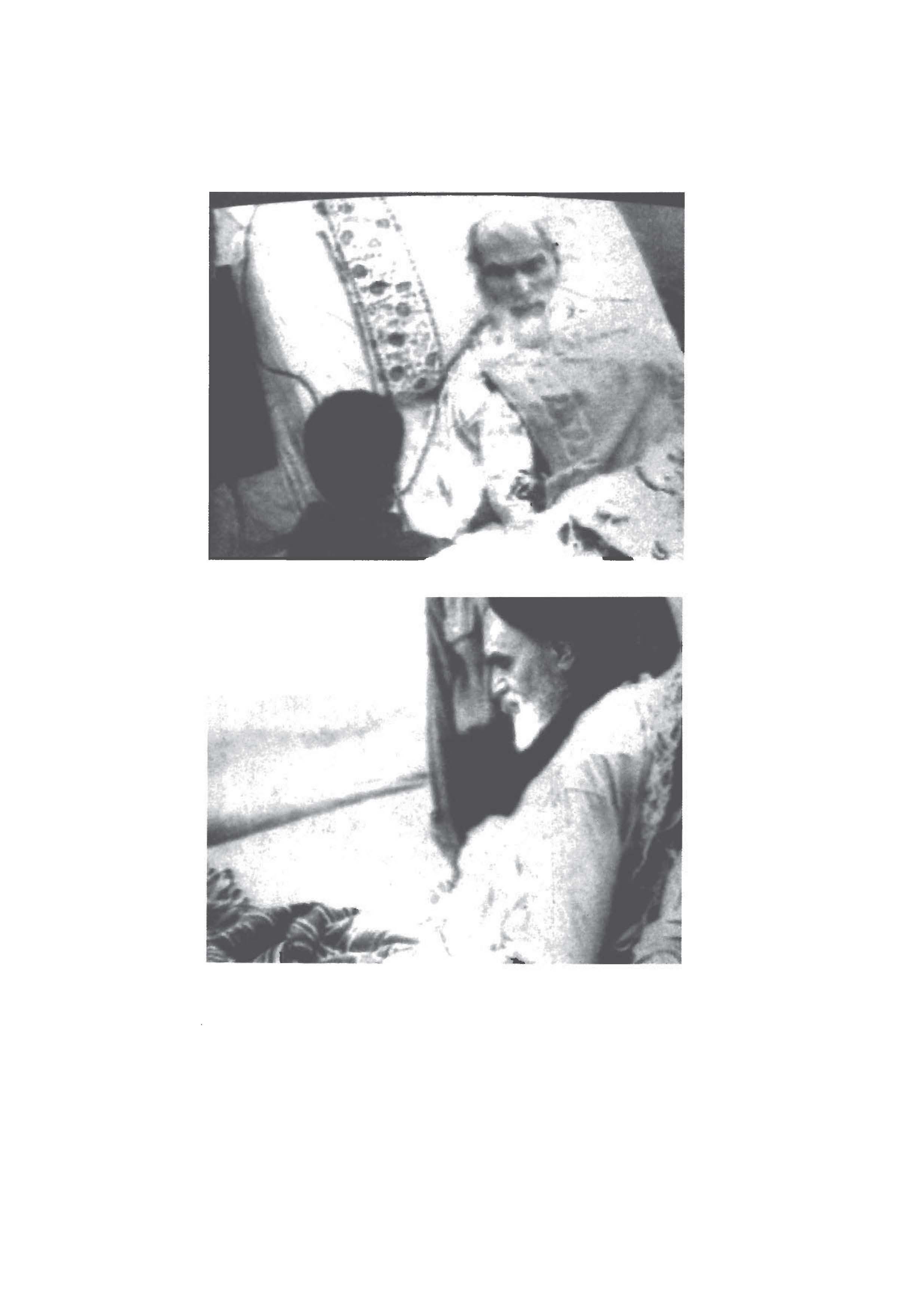 F:\f.khosravi\خاطرات\خاطرات فایل اصلی\150-fasle-sabr-kha-3-per\Pages from 150-Fasl sabr-khaterati az iyyame bimari -a4_Page_4.jpg
