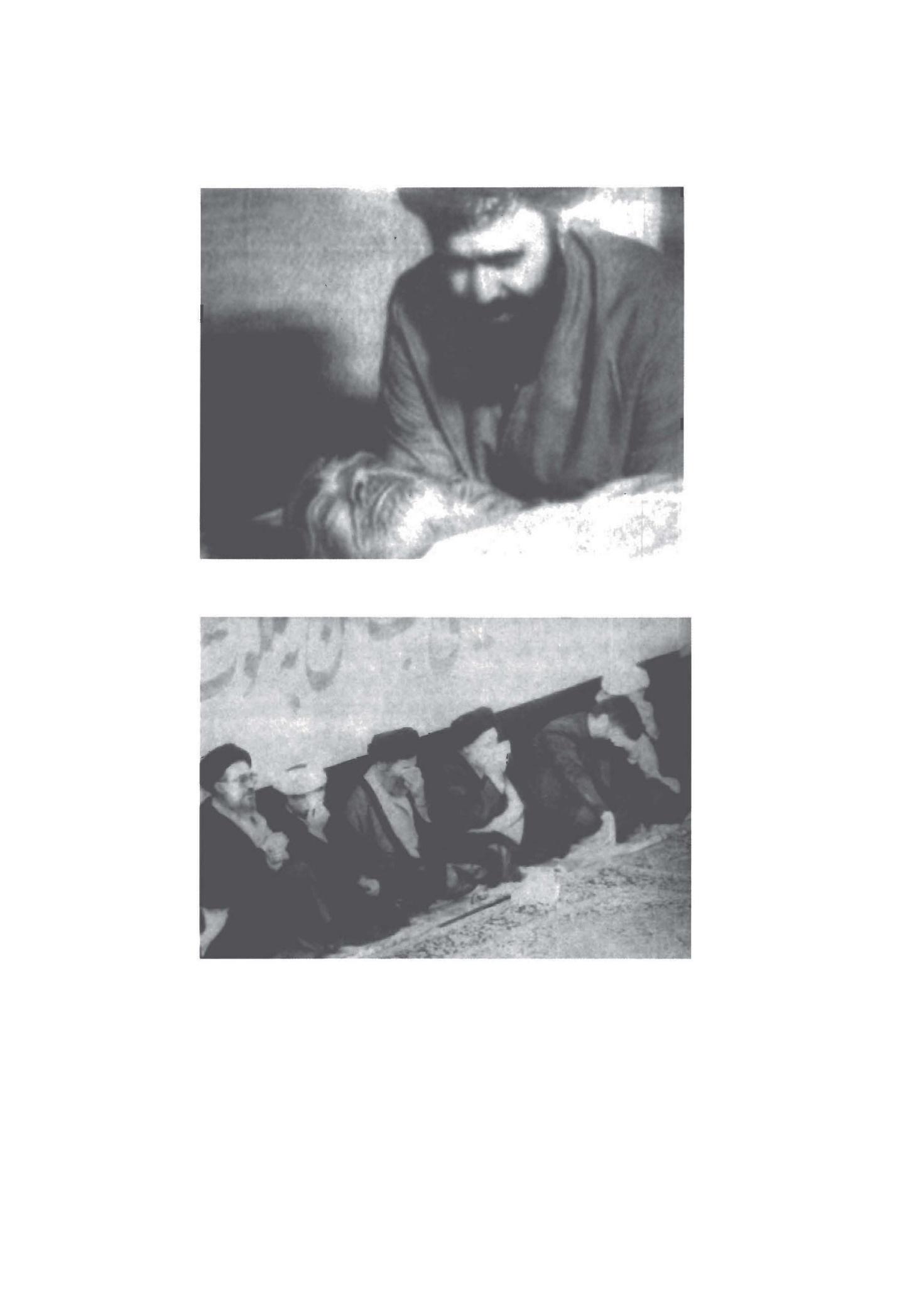 F:\f.khosravi\خاطرات\خاطرات فایل اصلی\150-fasle-sabr-kha-3-per\Pages from 150-Fasl sabr-khaterati az iyyame bimari -a4_Page_5.jpg