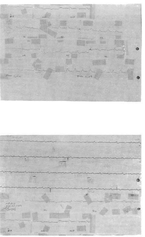 140-p171