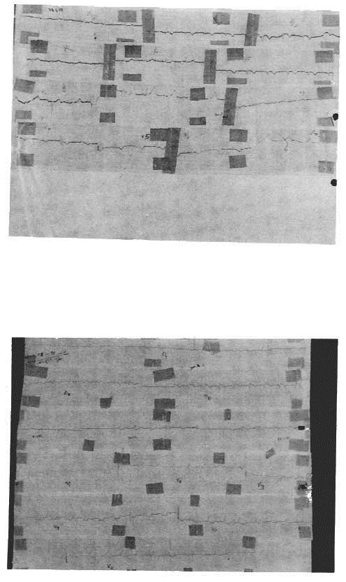 140-p179