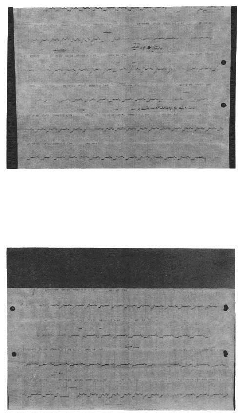 140-p183