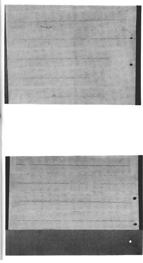 140-p184
