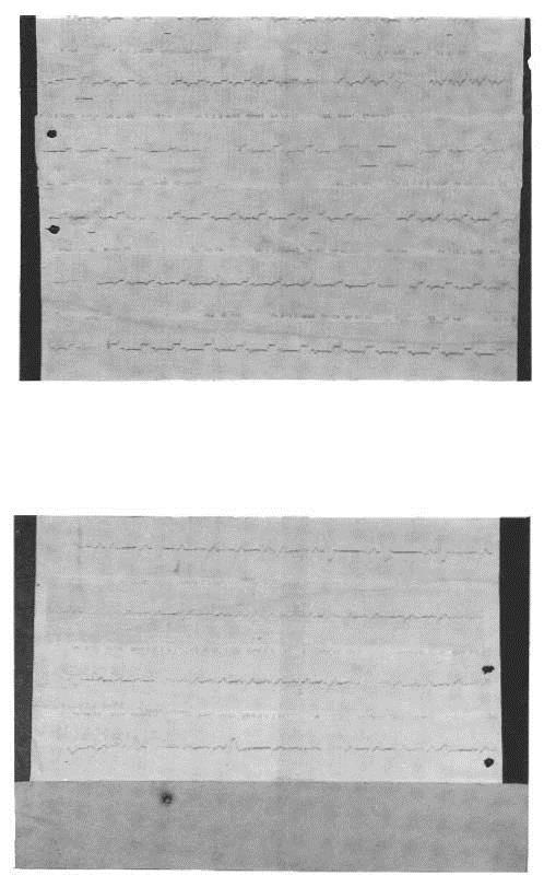 140-p185