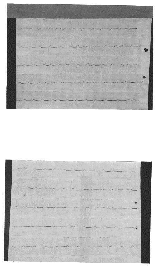 140-p187
