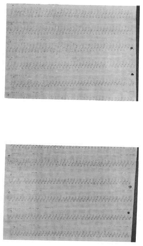 140-p189
