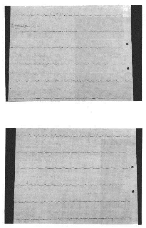 140-p193
