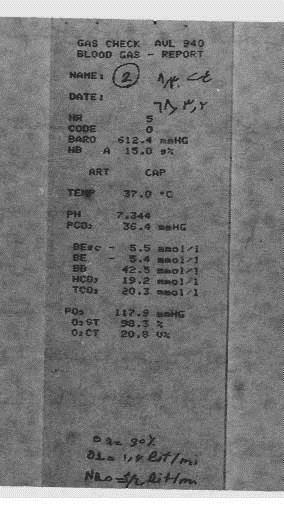 140-p551