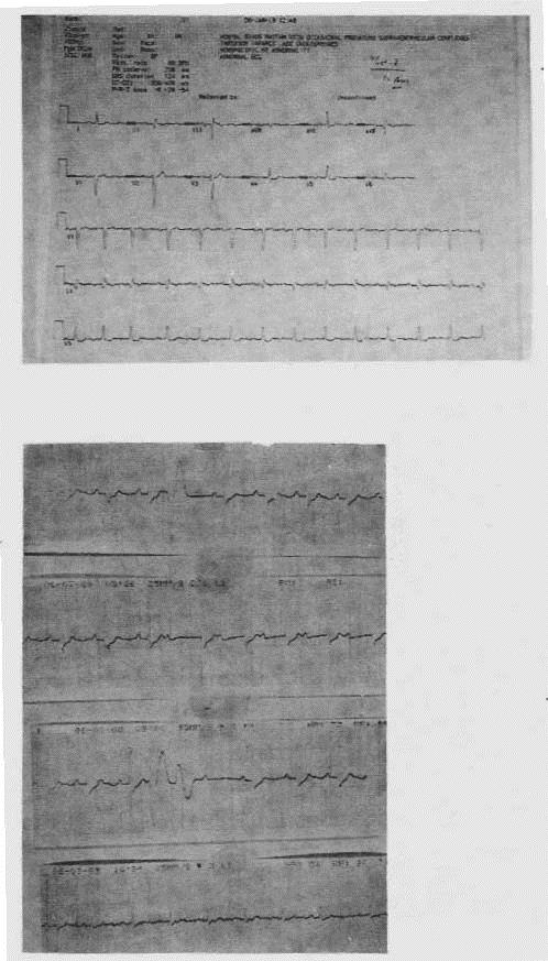 140-p579