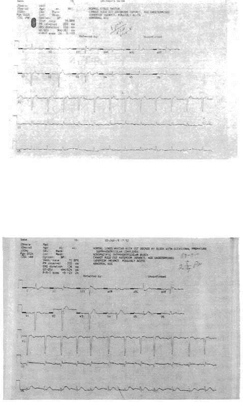 140-p589