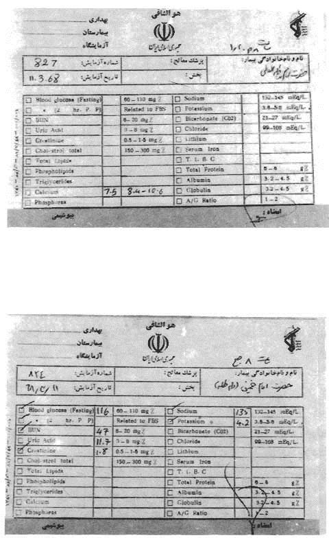 140-p613