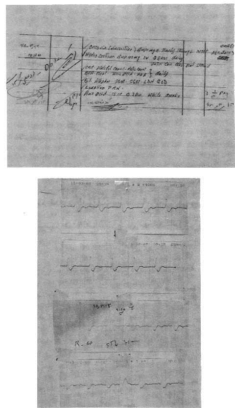 140-p616