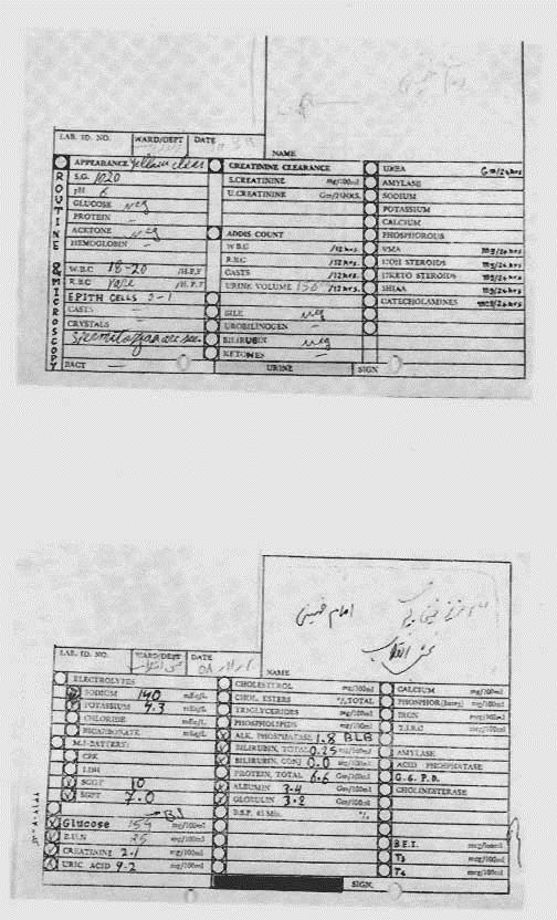 140-p91