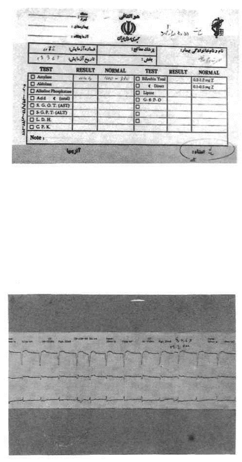 140-p229