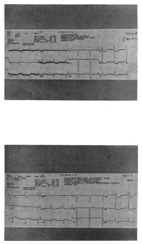 140-p231