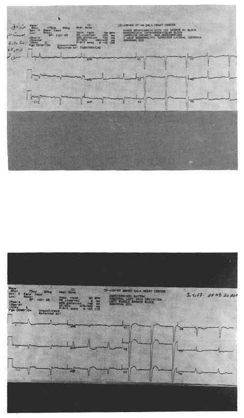 140-p227
