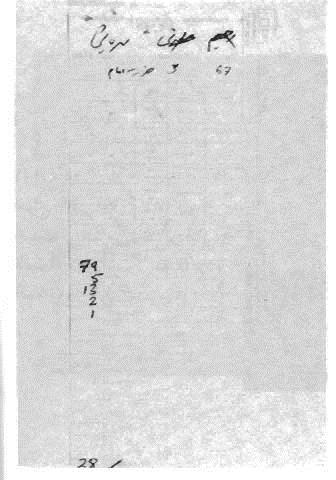 140-p228