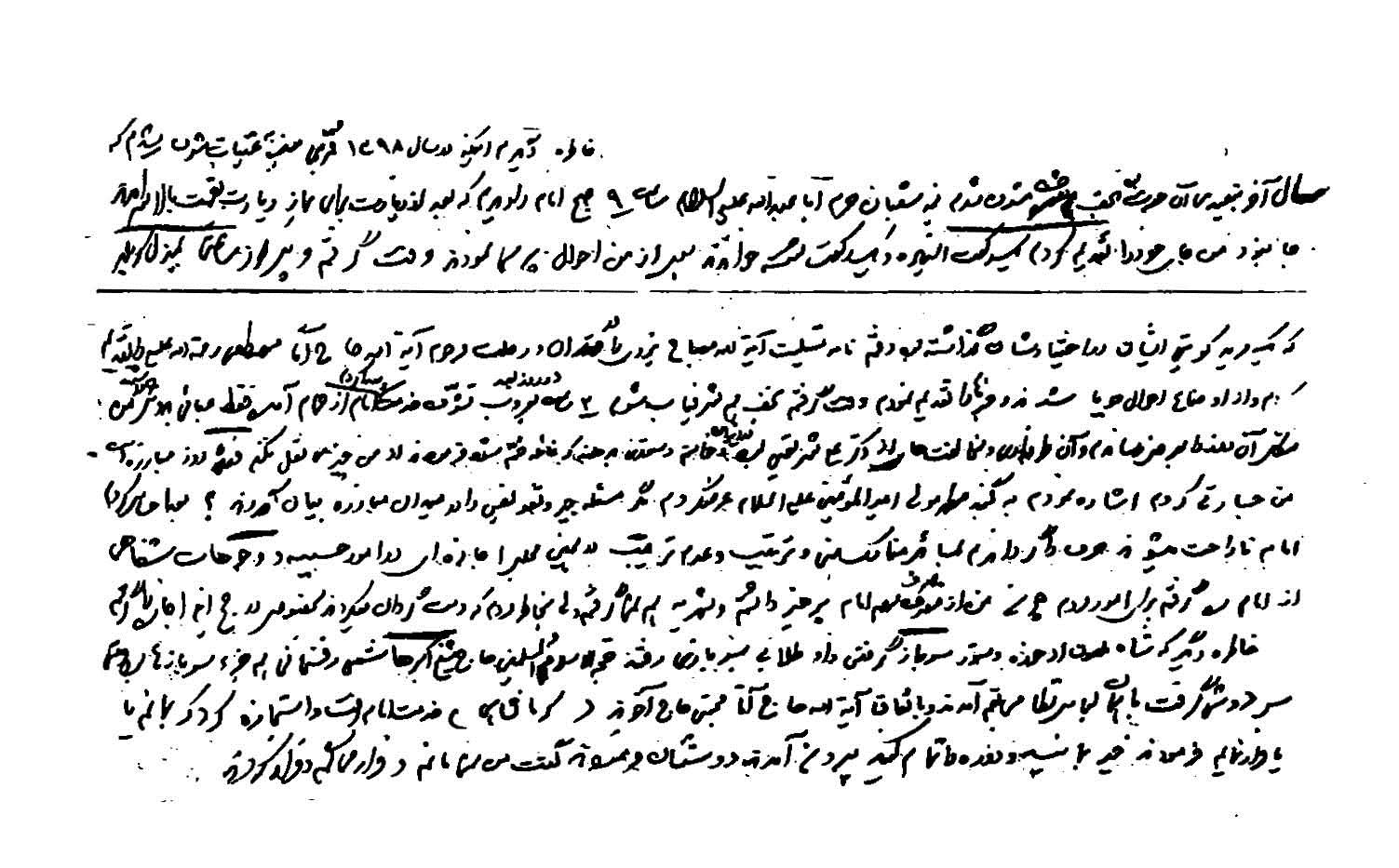 430-p163-181_Page_14
