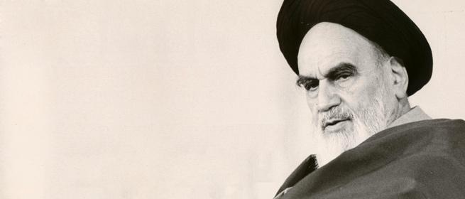 روزنگار/ قطع رابطه سیاسی جمهوری اسلامی ایران و آمریکا