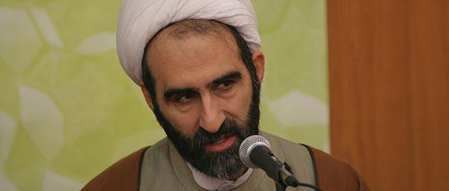 مبلغی :اگر حوزه های علمیه تفکر امام را مبنای عمل قرار ندهند، شاید نتوانند گسستها را در نسلها ترمیم کنند