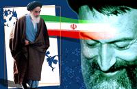 خواب امام قبل از شهادت دکتر بهشتی
