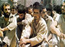 صدای امام در اردوگاه کفر